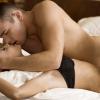 Tajne vrućeg seksa