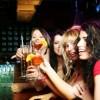 Je li zaista moguće smršaviti uz konzumiranje alkohola?