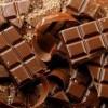 Zašto je čokolada zdrava?