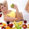 100 načina kako izgubiti kilograme