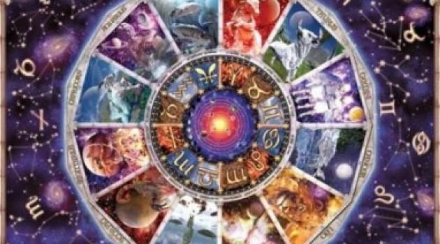 Mjesečni horoskop