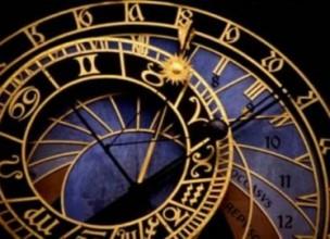 Mjesečni horoskop – studeni