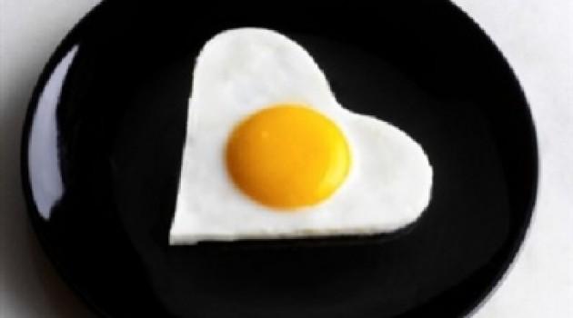 Štetnost jaja kao i cigareta