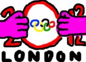Procter & Gamble najavio desetogodišnje partnerstvo s Međunarodnim olimpijskim odborom i program podrške mladim sportašima u suradnji s Hrvatskim olimpijskim odborom