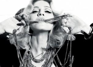 Madonna otkazala koncert!