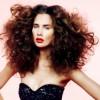 3 koraka do savršene kose