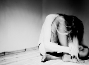Sindrom kroničnog zamora