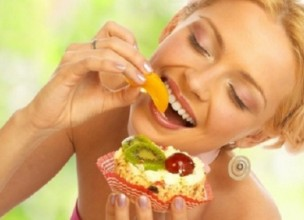 Kako se riješiti osjećaja gladi?