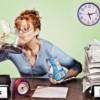 Kako se riješiti stresa?