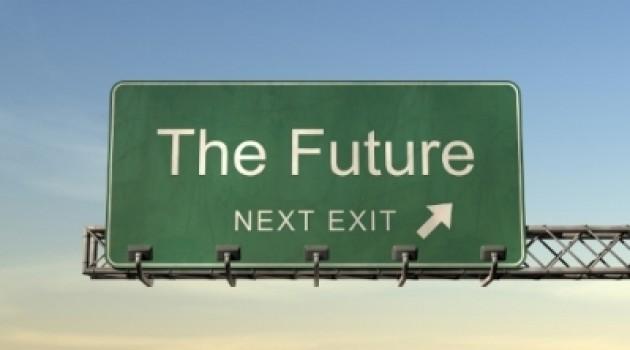 Pogled u budućnost