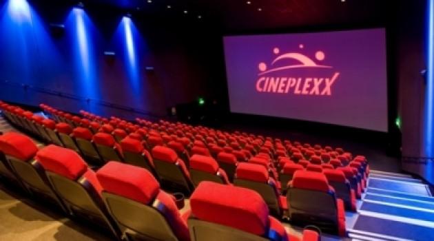 Cineplexx Centar Kaptol otvara se Hrvatskim filmom