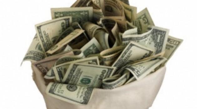 Novac ili čast?