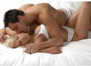 50 činjenica o seksu koje nikada niste znali