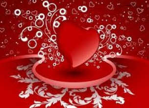 10 stvari koje možda niste znali o Valentinovu