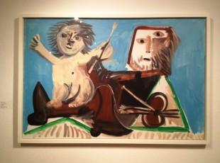 Remek-djela iz Muzeja Picasso