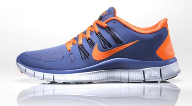 Nike Free tenisice