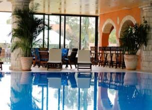 Vikend u hotelu Picok!