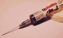 ČOKOLADA JE DROGA: Na mozak djeluje poput opijuma