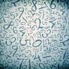Numerologija – što vaše ime govori o vama?
