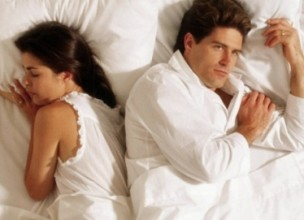 Nije svaki seks dobar seks