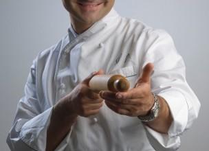 Glavni kuhar svjetske klase