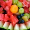 Korisni savjeti za ukusnu voćnu salatu