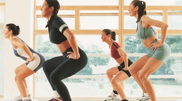Vježbe za vaš tip tjelesne građe