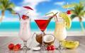 Ljetni kokteli koji će vas oduševiti