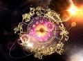 Horoskop prema danu rođenja