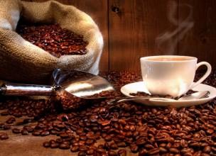 Zašto je kava zdrava?