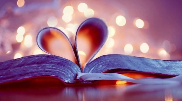 Što ustvari znači ljubav?