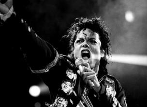 Sretan rođendan, Michael Jackson!