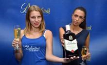 Nova boca  Ballantine's viskija