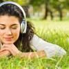 Muzika po znakovima Zodijaka