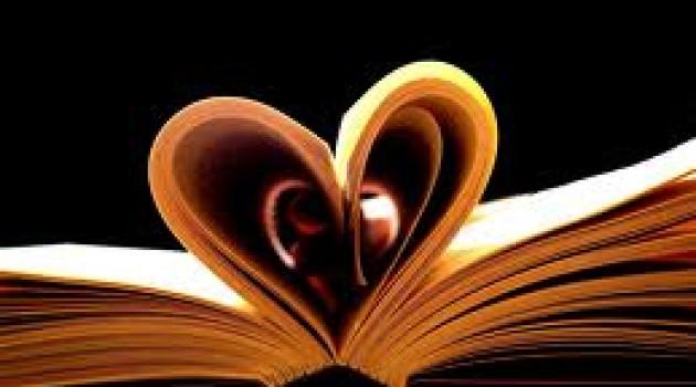 Kakva je kvaliteta vaše ljubavne veze?