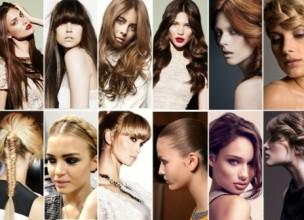 Napravite frizuru prema horoskopu