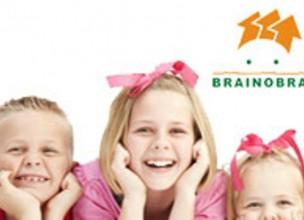 Pomoću metode 'Brainobrain' stotinu stranica pročitate u sat vremena!