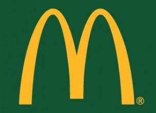 Vijesti iz McDonald'sa