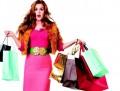 Jeste li ovisni o shoppingu?