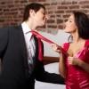 Zašto neke žene magnetski privlače muškarce?