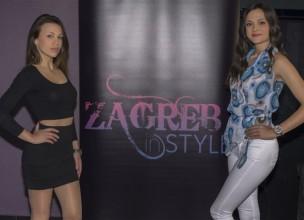 Održan Casting za Zagreb IN Style