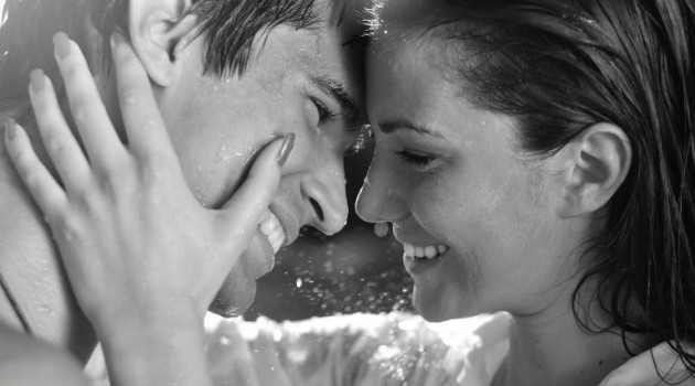 Sretni parovi: mit ili stvarnost?