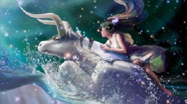 Veliki mjesečni horoskop za Bika