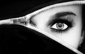 Oči otkrivaju vaš karakter