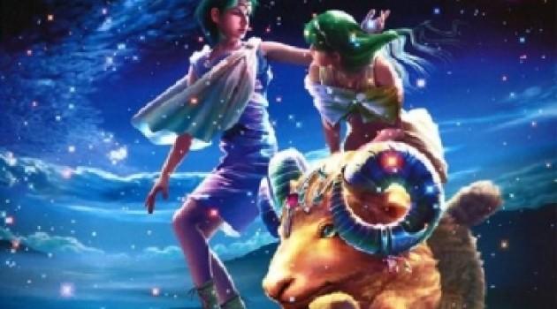 Veliki mjesečni horoskop za Ovna