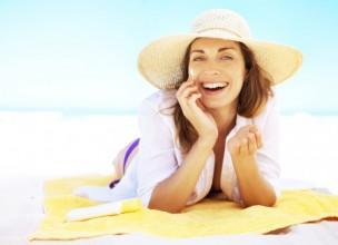 Iskoristite Svjetski dan Sunca za svoju dnevnu dozu vitamina D