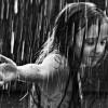 10 razloga zbog kojih djeca kišni dan trebaju provesti vani