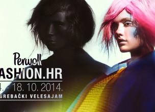Perwoll Fashion.hr predstavlja službenu kampanju