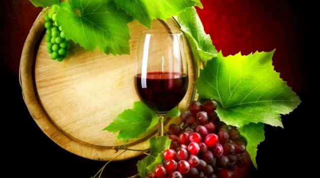 Vino je bolje od vježbanja!