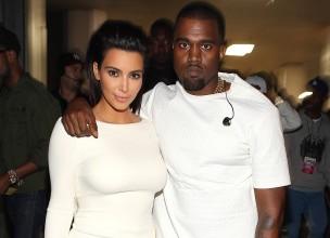 Kim Kardashian ponovno trudna!